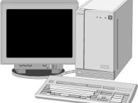 兰州附近上门打印机维修LED显示屏安装系统安装电脑维修