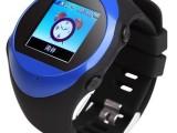 最新款PG88/GPS卫星定位手表手机,GPS监护手表工厂批发