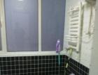 天地广场碧海云天 2室2厅120平米 精装修 押一付三