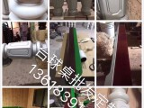 重庆台球桌厂出售台球桌