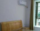 一室一卫宾馆式房子出租
