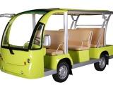 你知不知道旅游观光电动车在搞促销,就在苏州益高电动车辆制造有
