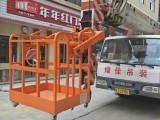 A黄梅县道路救援及吊车出租