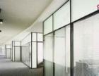 太原金鑫便宜安装中空玻璃安装钢化玻璃安装玻璃门禁