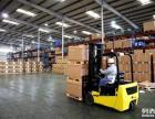 北京良乡物流公司 行李 家具电器 长途搬家 包车