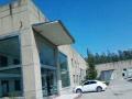环评已经做 沂河路湖西路口附近 厂房 2000平米