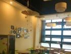 五缘湾 市政服务中心 酒楼餐饮 商业街卖场