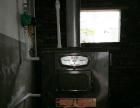 专业安装暖气地暖燃煤锅炉燃气锅炉电锅炉