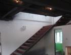 钢结构夹层、二层;钢结构楼梯;彩钢房、阁楼;拆除等