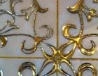 重庆地老板真瓷胶,晶瓷胶,瓷缝剂,免费上门测量
