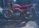 摩托车125面议