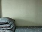 王家湾精装公寓可短租,长期租,3号线4号线地铁口BCD