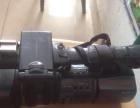 索尼2200E摄像机转让 4180元