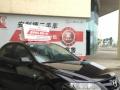 马自达62012款 马自达6 2.0 自动 时尚版 武汉安利捷雷