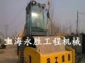 二手振动压路机徐工20吨22吨26吨二手压路机