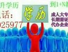 齐河1+N教育成考网络教育培训中心