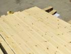 防腐木 桑拿板 炭化木批发,防腐木景观工程设计施工
