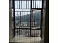 铝窗花 铝窗花防护窗