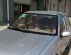 雪铁龙爱丽舍2010款 爱丽舍-三厢 1.6 手动 科技型 车况