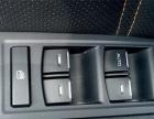 吉利 远景SUV 2016款 1.3T CVT 旗舰型