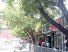(个人)东城鼓楼大街饮品店转让
