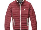2014冬季新款韩版修身 男士棉袄外套加厚棉衣男士棉衣棉服男