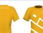 朝阳企业设计丨logo设计丨包装设计丨VI设计公司