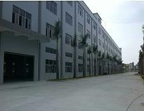 龙华新出带豪华装修办公室厂房4600平米