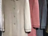 品牌尾货服装低价批发,便宜砍货服装便宜处理