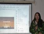 韩语入门,能力提升,过级留学,一对一辅导