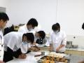 【玛迪奥蛋糕面包加盟】加盟官网/加盟费用/项目详情