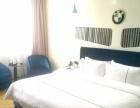 出租星级酒店客房