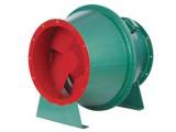 欧仕达环保专业的斜流风机提供商|斜流风机生产厂家