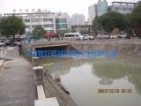 承接全国河道清淤,专业高效