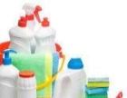 开荒保洁、大型保洁、办公楼整体保洁