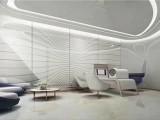黄冈医疗美容设计 医疗美容装修 医学中心设计 医疗机构设计