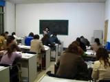 科德会计培训零基础会计全科班招生