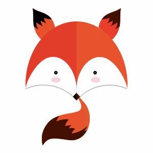 郑州三级分销商城系统定制开发公司哪家好银狐软件