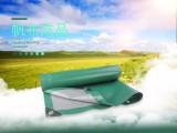 广州帆布-防水绿灰布-爆款新品防水布