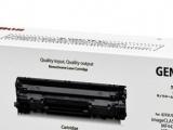 专业销售出租维修各类复印机打印机等办公设备耗材用品