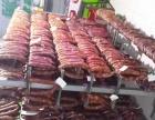 桥东羊市街 冷鲜肉 蔬菜 店包括全部设备转让 蔬菜货架