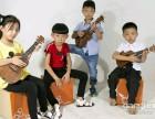 学吉他哪里好宁波舞动奇迹音乐系免费试课