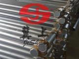 冀上牌钢制光排管 光面管散热器 大水道取暖暖气片