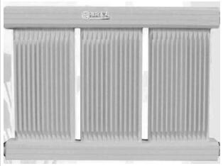 散热器生产厂家-采暖行业领航者_恒春散热器
