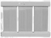 销量好的散热器、暖气片在哪买,宁夏暖气片厂家