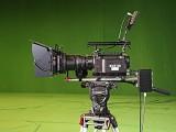现场摄制 单机摄像录像 全程拍摄记录