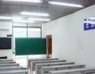 学习韩语,就到家乐福山木培训