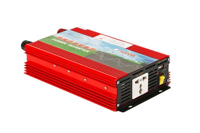 断电离网德姆达野外二十四小时在线服务太阳能逆变器成本销售