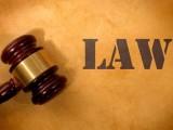 鄭州律師在線解答離婚法律知識,鄭州離婚律師免費在線法律熱線