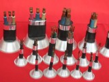 RS485信号线电缆价格